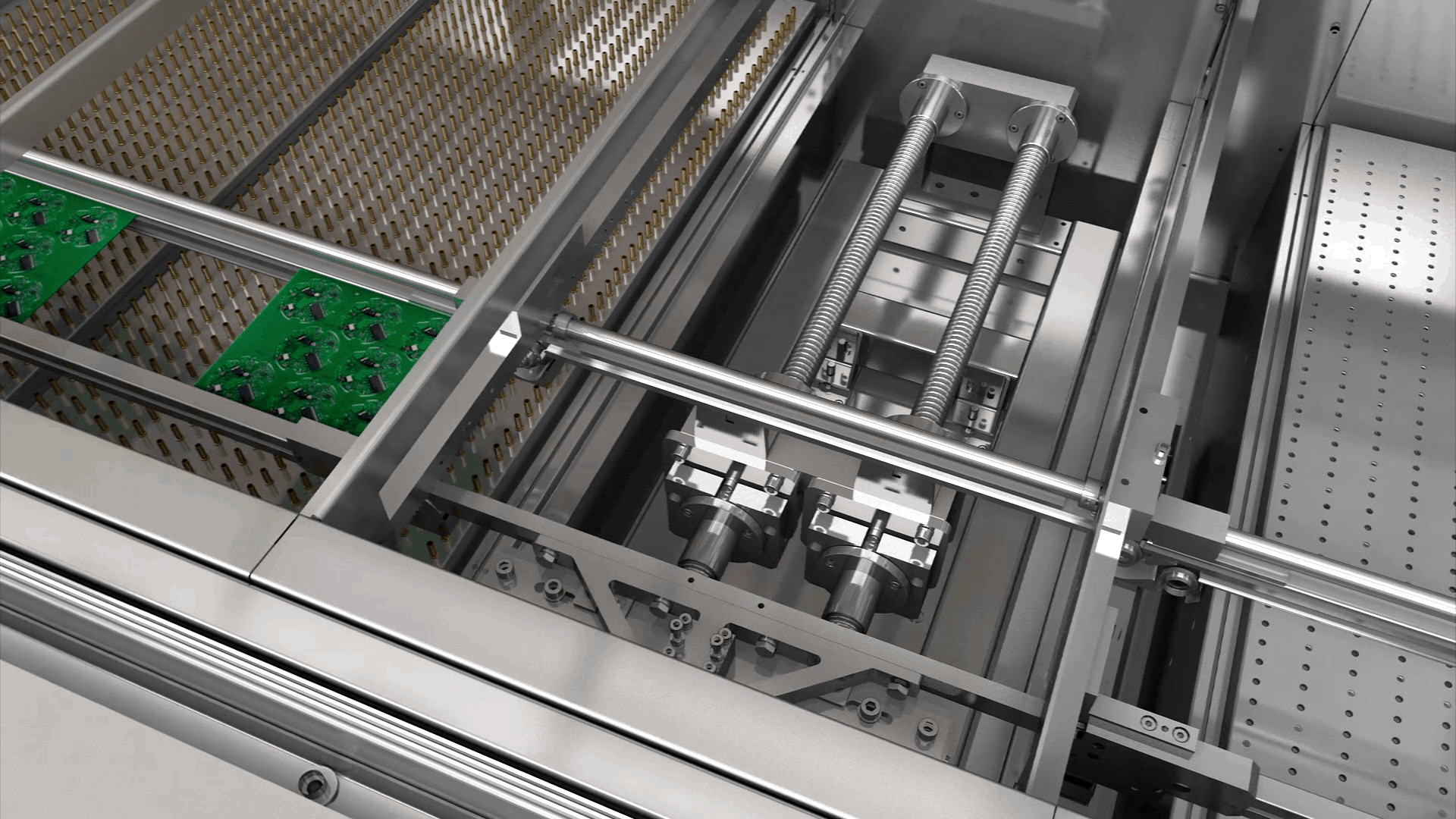 Geminus-3D-Customer-Showreel